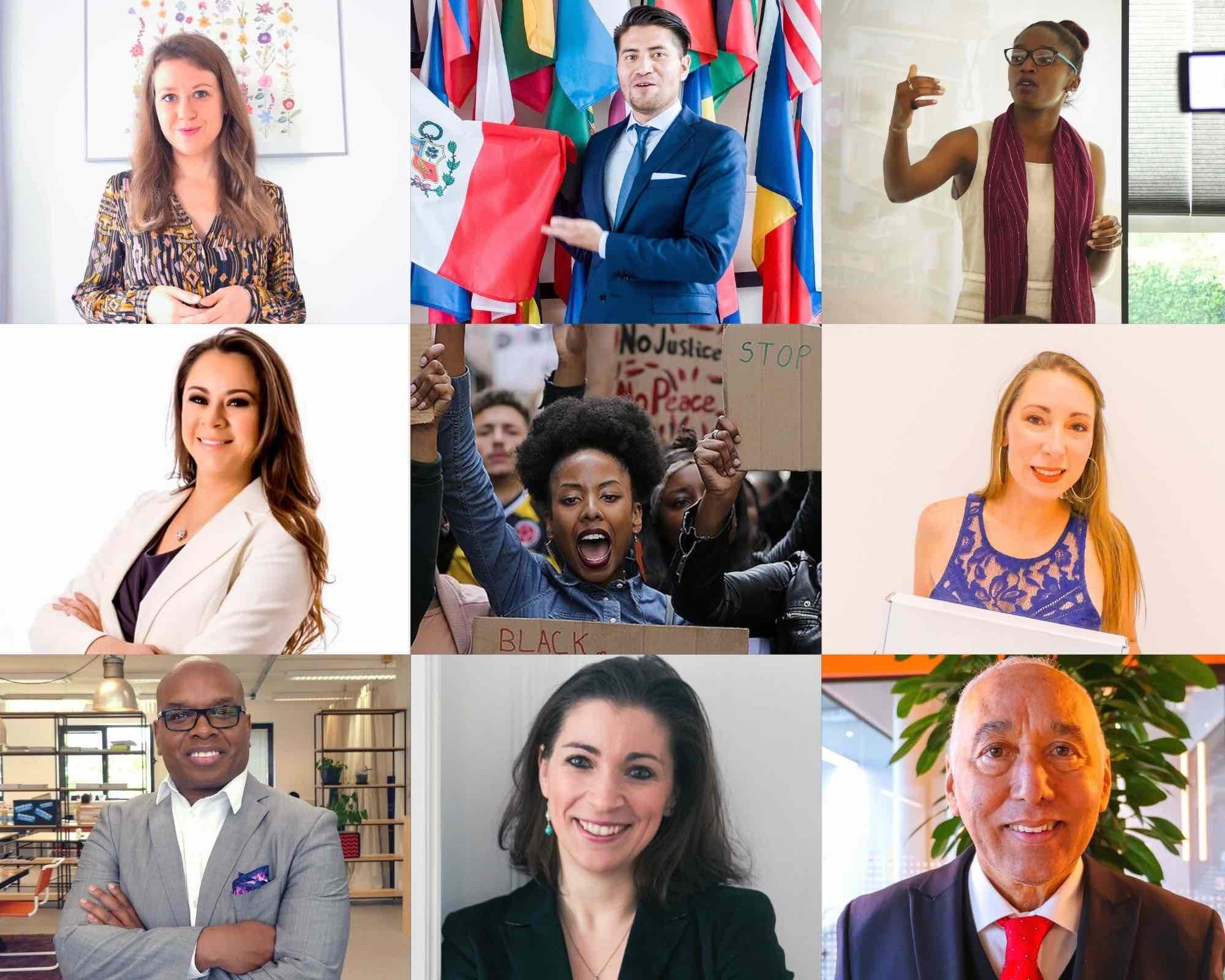The Global School Consultants